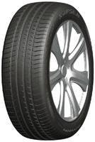 Купить летние шины Kapsen K3000 265/35 R18 97Y магазин Автобан