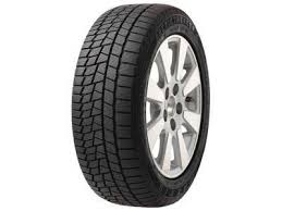 Maxxis SP-02 245/50 R18 100S — фото