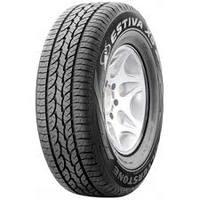 Купить летние шины Silverstone Estiva X5 235/55 R18 100H магазин Автобан