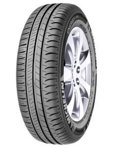 Michelin Energy Saver+ 165/70 R14 81T — фото