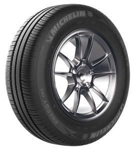 Michelin Energy XM2 Plus 205/55 R16 91V — фото