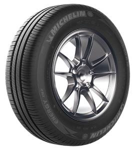 Michelin Energy XM2 Plus 205/60 R16 92V — фото