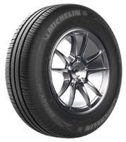 Купить летние шины Michelin Energy XM2 Plus 215/60 R16 95H магазин Автобан