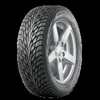 Зимние шины Nokian 235/50/R18 101