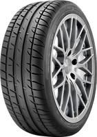 Купить летние шины ORIUM HIGH PERFORMANCE 225/60 R16 98V магазин Автобан